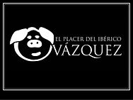 IBERICOS VAZQUEZ.jpg