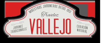 Jamones VALLEJO /  / L'Excellence