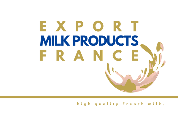 EXPORT MILK PRODCTS 2.png