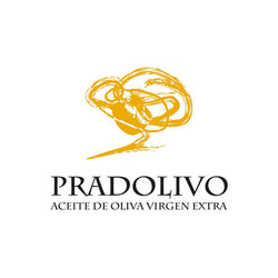 PRADOLIVO / L'Excellence