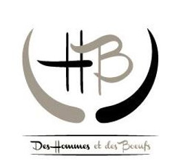 DHEDB / L'Excellence