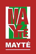CHARCUTERIE MAYTE.png