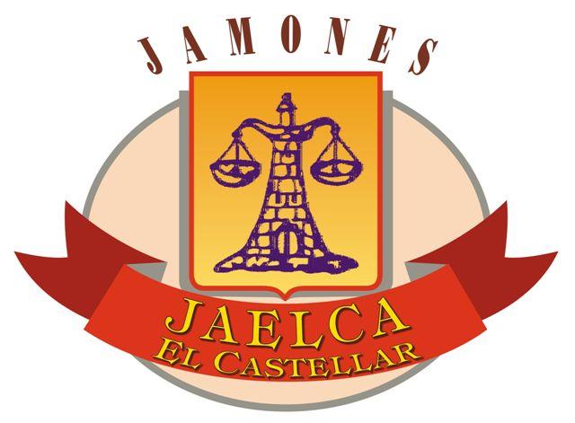JAELCA / L'Excellence