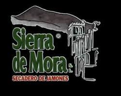 SIERRA DE MORA / L'Excellence