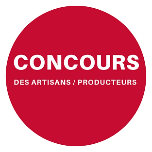 CONCOURS LGMDLG -2.png