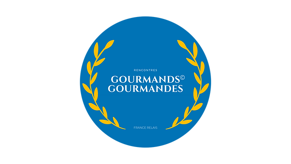 Rencontres Gourmands Gourmandes.png