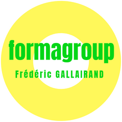 formagroup / Formation permanente