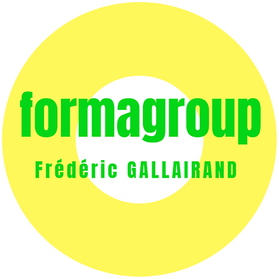 formagroup-2.png