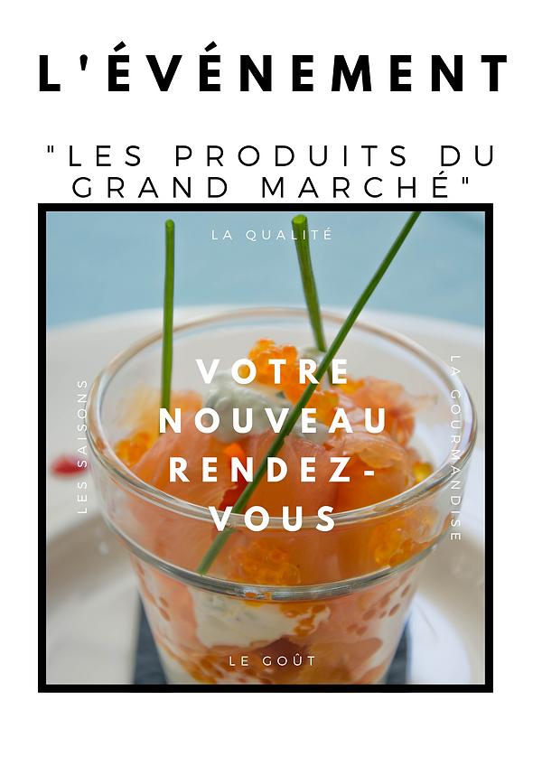 PRODUITS_DU_GRAND_MARCHÉ.png