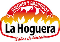 LA HOGUERA.png