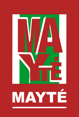 Maison MAYTE / L'Excellence