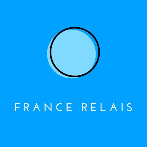 FRANCE RELAIS.png