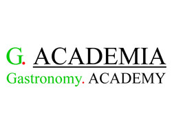 G.ACADEMIA / SHOWROOM Dégustation