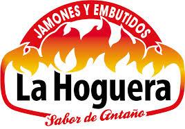 LA HOGUERA / L'Excellence