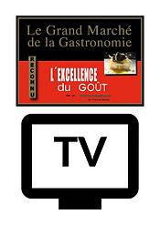 LGMDLG TV.png