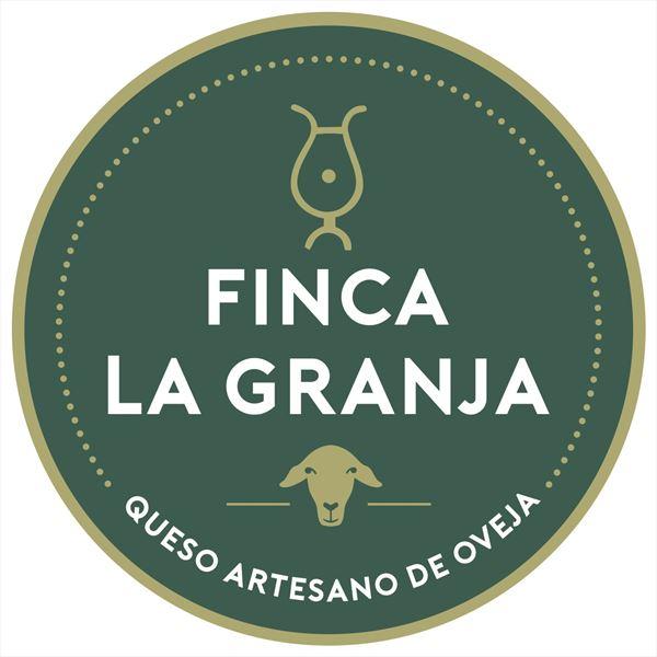 FINCA la GRANJA / L'Excellence