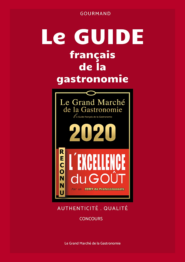 Copie_de_Le_GUIDE_français_de_la_GASTRON