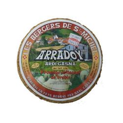 ARRADOY / L'Excellence