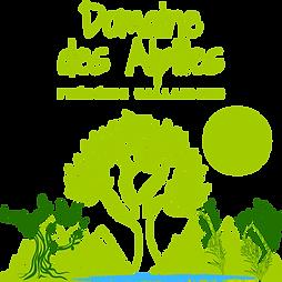 Domaine des Alpilles.png