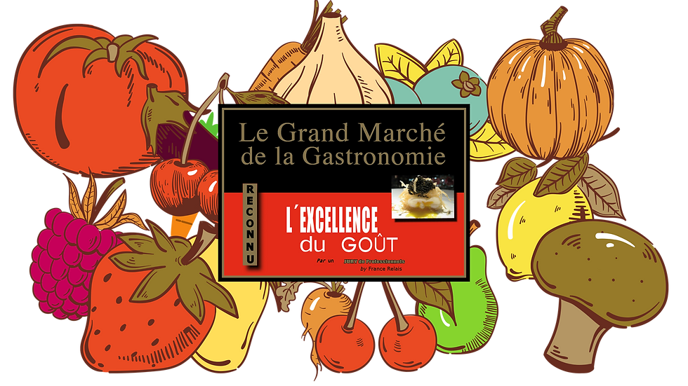 Le_Grand_Marché_de_la_Gastronomie.png