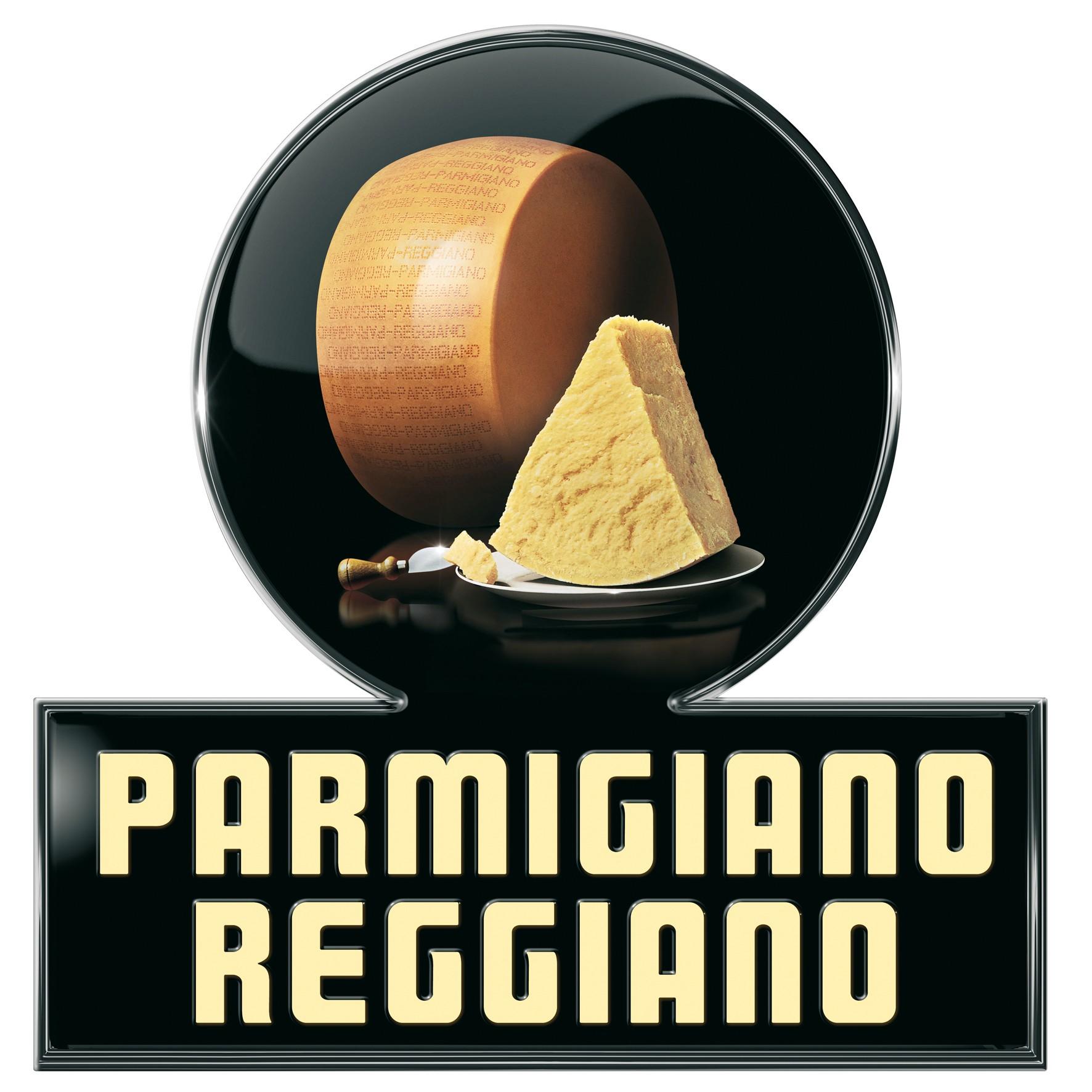 PARMIGIANO REGGIANO / L'Excellence