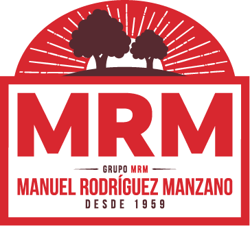 MRM / L'Excellence