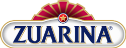 ZUARINA / L'Excellence