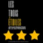 Les TROIS Étoiles-2.png