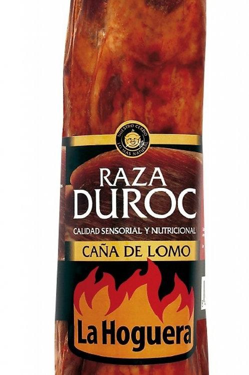 """LOMO """"DUROC"""" (Espagne)"""