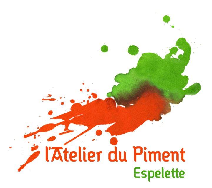 L'ATELIER DU PIMENT / ESPELETTE