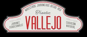 logo-vallejo.png