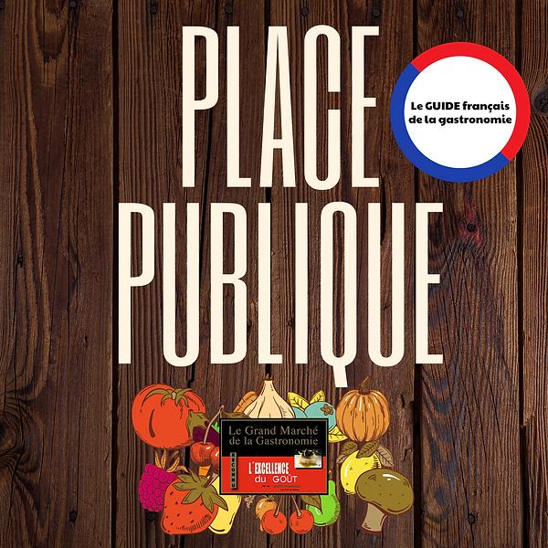 PLACE PUBLIQUE.png