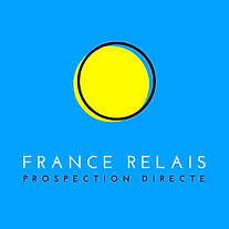 FRANCE RELAIS Prospection Directe .png