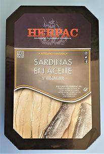 SARDINES HERPAC.jpg