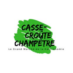 Casse- Croûte Champêtre