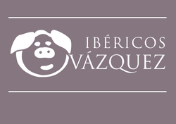 IBERICOS VAZQUEZ / L'Excellence