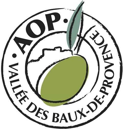 A.O.P. Vallée des Baux de Provence