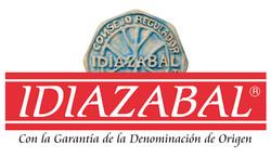 IDIAZABAL / L'Excellence