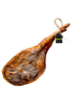 Jambon TERUEL
