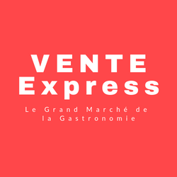 VENTE Express