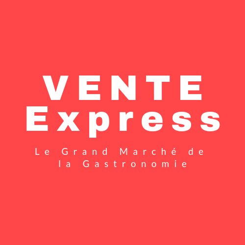 VENTE Express.png