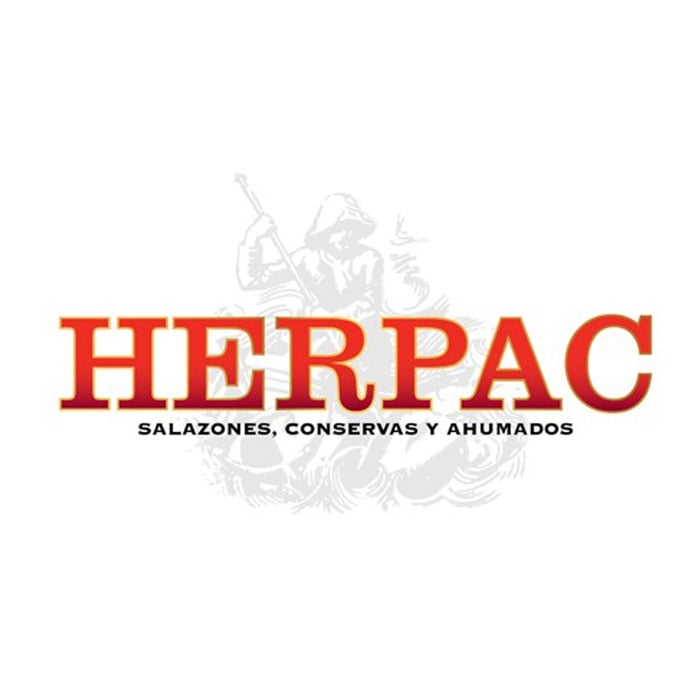 HERPAC / L'Excellence