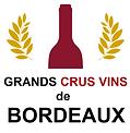 GRANDS CRUS VINS de BORDEAUX 3.png