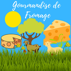 Gourmandise de Fromage (3).png