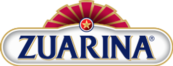 ZUARINA.png