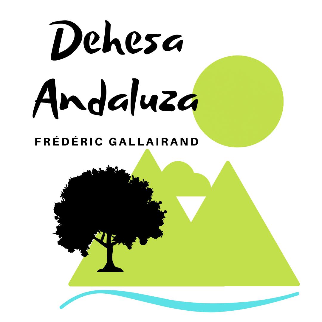 Dehesa Andaluza