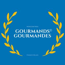 Rencontres GOURMANDS / GOURMANDES