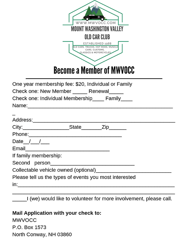 Become a Member of MWVOCC.png