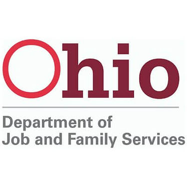 Ohio-Department-of-Jobs-and-Family-Servi