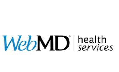 webmd-logo2.png